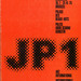 Pan am book 148 a