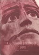 Pan am book 139 a