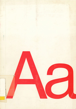 Pan am book 168 a