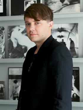 Matthew brannon