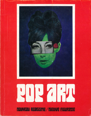 Pan am book 175 a