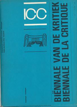 Pan am book 179 a