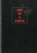 Pan am book 190 a