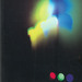 Pan am book 192 a