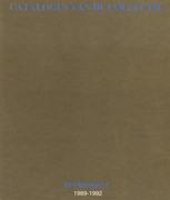 Pan am book 202 a