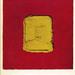 Pan am book 194 a