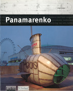 Pan am book 218 a