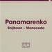 Pan am book 227 a