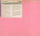 Pan am book 230 a