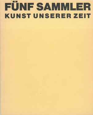 Pan am book 234 a