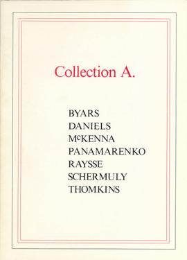 Pan am book 235 a