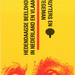 Pan am book 243 a