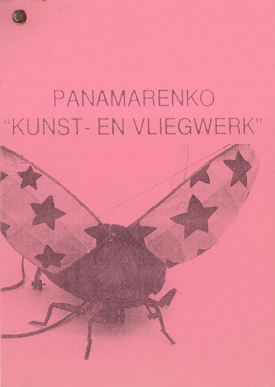 Pan am book 209 a