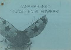 Pan am book 208 a