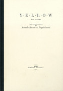 Pan am book 261 a