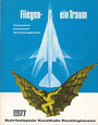 Pan am book 262 a