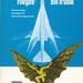 Pan am book 262 a