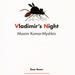 Vladimir's night