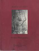 Pan am book 272 a