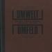 Pan am book 276 a