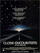 2012 02 12 100258 close encounters of the third kind poster