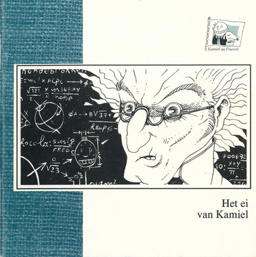 Pan am book 270 a