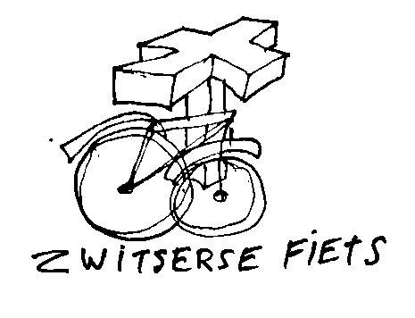 Zwitsersefiets2 31