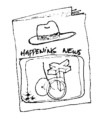 Happ news2 11