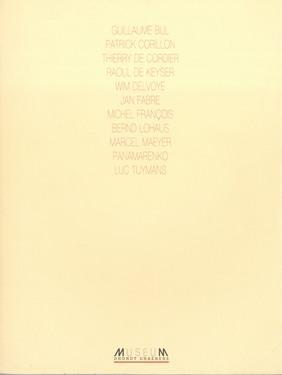 Pan am book 246 a