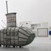 2014 exhibition view panamarenko universum m hkaphoto clinckx4
