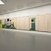 Kerry james marshall  exhibition view photo m hkaclinckx24