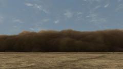 Dust storm1
