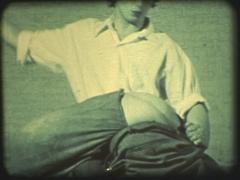 Fabre  jan  gestraft  1980 82 still1