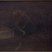 Wout vercammen zonder titel 1963 photom hkaclinckx