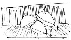 41wv hnrpneumatic forms