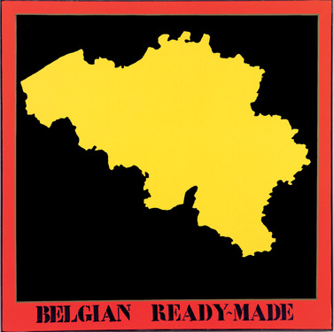 91wv hnr belgian ready made 2