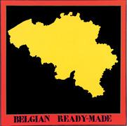 91wv hnr belgian ready made 2