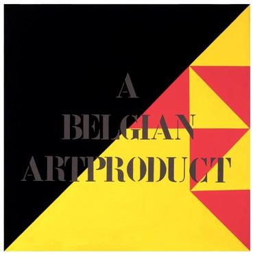 Vercammen wout   a belgian artproduct v2