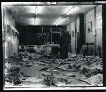 1976 serieus tragisch 001
