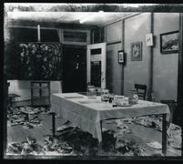 1976 serieus tragisch 002