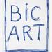 1979 bic art propaganda lh 005