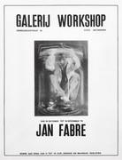 1979 galerij workshop poster lh 001