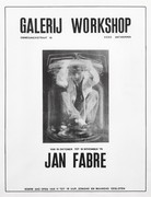 1979 galerij workshop poster lh 001