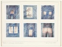 1980 bic art prints lh 003