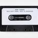 1981 homo fabere casette lh 001
