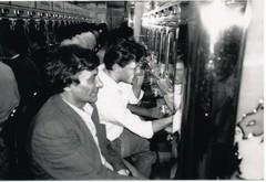 1991 a gambling battle 002