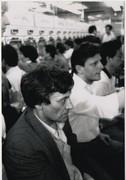 1991 a gambling battle 003