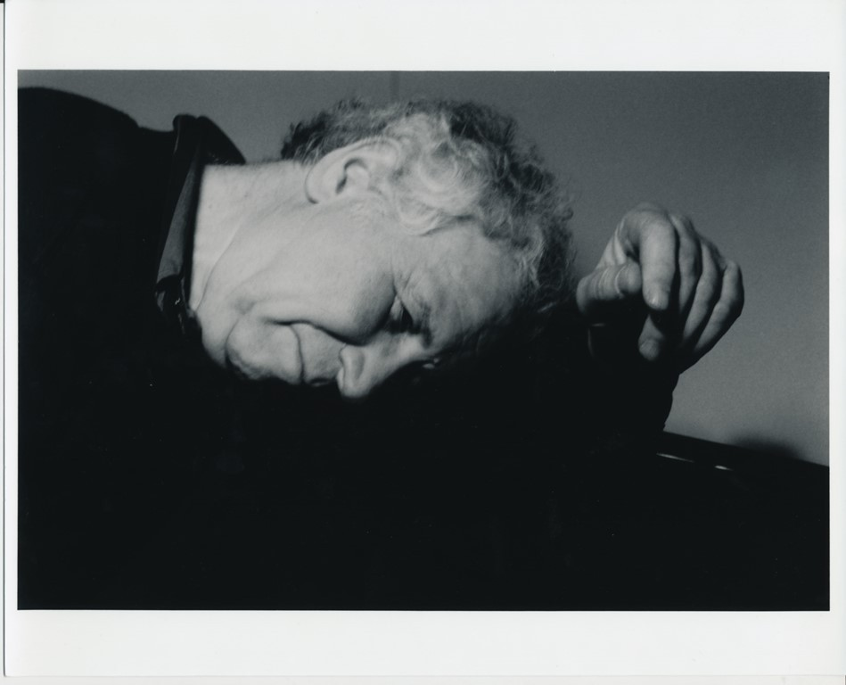 1996 vertical piano 001