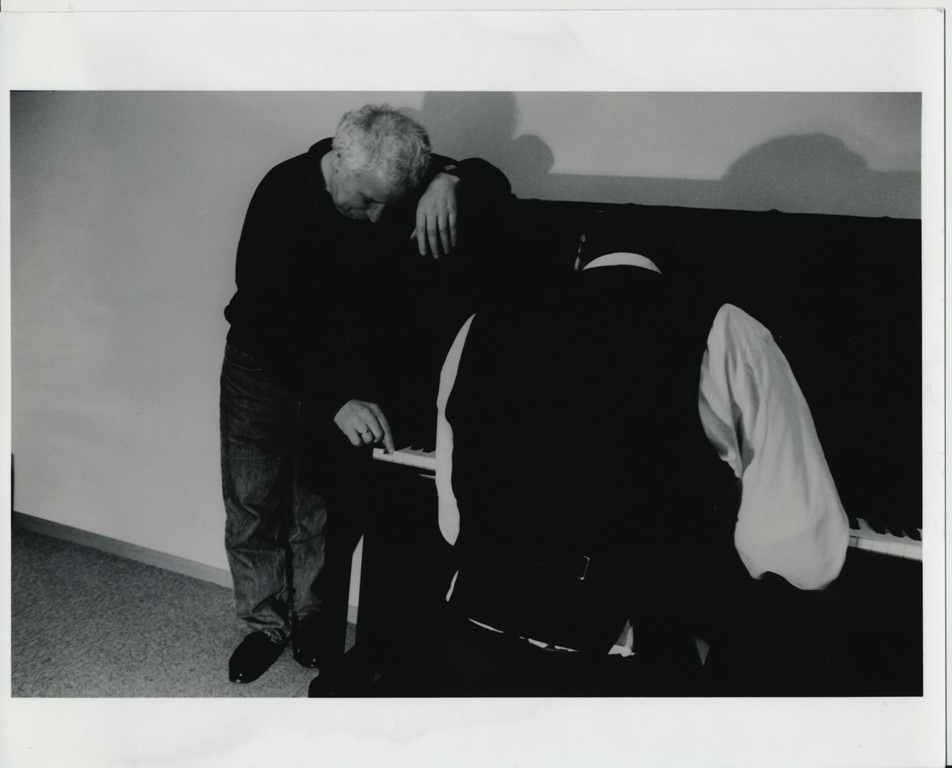1996 vertical piano 002