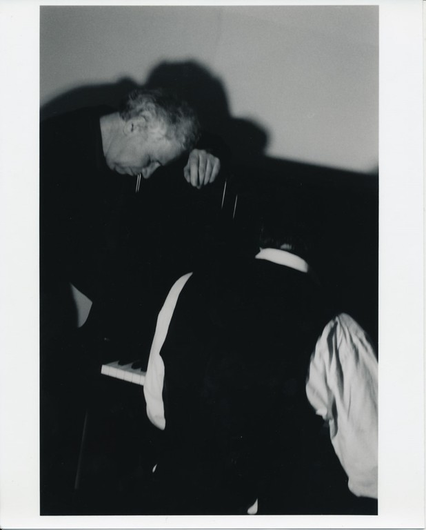 1996 vertical piano 003